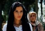 مشاهدة مسلسل السيدة ديلا  الحلقة 3 الثالثة كاملة اون لاين مباشرة بجودة عالية على العرب بدون تحميل