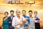 مشاهدة مسلسل مرحبا بالحياة 2 الثانية تركي مترجم للعربية كاملة 2012 اون لاين مباشرة على العرب كواليتي عالية بدون تحميل