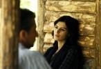 مشاهدة مسلسل السيدة ديلا  الحلقة 4 الرابعة كاملة اون لاين مباشرة بجودة عالية على العرب بدون تحميل