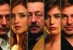 مشاهدة مسلسل لغز الماضي الحلقة 10 العاشرة مدبلجة للعربية كاملة اون لاين مباشرة على العرب بدون تحميل