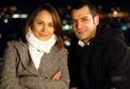 مشاهدة مسلسل التركي العاصفة الحلقة 2 الثانية كاملة تركي مترجم للعربية اون لاين مباشرة على العرب بدون تحميل