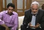 مشاهدة مسلسل المنتقم الحلقة 92 الثانية و التسعون 2012  كاملة اون لاين مباشرة على العرب بدون تحميل