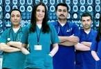 مشاهدة المسلسل المصري لحظات حرجة 3 الحلقة 32 الثانية والثلاثون اونلاين على العرب رمضان 2012