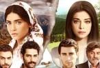 مشاهدة مسلسل   لا تحزن لاجلي  الحلقه السادسة 6 كاملة HD مترجمة للعربية اون لاين مباشرة على العرب بدون تحميل