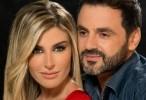 مشاهدة مسلسل مراهقون الحلقة 19 التاسعة عشرة لبناني كاملة 2012 اون لاين مباشرة على العرب كواليتي عالية بدون تحميل