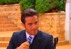 مشاهدة مسلسل خطايا صغيرة 33 الثالثة الثلاثون اللبناني الرومانسي 2008 كاملة اون لاين مباشرة على العرب كواليتي عالية بدون تحميل