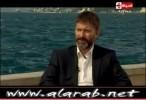 مشاهدة برنامج  الحياة تركي  الحلقة 15 الرابعة عشره كاملة اون لاين مباشرة بدون تحميل على العرب