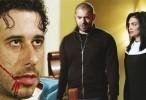 مشاهدة مسلسل المنتقم الحلقة 120 المائة والعشرون والاخيرة 2012  كاملة اون لاين مباشرة على العرب بدون تحميل