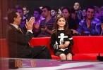 مشاهدة برنامج  بحلم بيك الحلقة السادسة 6 مع عبدالله الرويشد وحلا ترك كاملة 2013 اون لاين مباشرة كواليتي عالية على العرب بدون تحميل