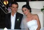 مشاهدة مسلسل لعبة الحب - لا ينتسى الحلقة 220 مئتان وعشرون مدبلجة بالعربية 2012 كاملة اون لاين مباشرة على العرب بدون تحميل