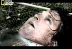 وثائقي جريمة قتل ملكية