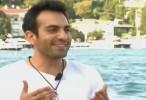 مشاهدة برنامج  الحياة تركي  الحلقة 17 السابعة عشره كاملة اون لاين مباشرة بدون تحميل على العرب