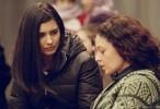 مشاهدة مسلسل عشرون دقيقة الحلقة 7 السابعة مترجمة للعربية كاملة 2013 اون لاين مباشرة كواليتي عالية على العرب بدون تحميل