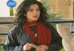 مشاهدة مسلسل احلى بيوت راس بيروت 21الواحدة  والعشرون  اللبناني الرومانسي كاملة اون لاين مباشرة على العرب كواليتي عالية بدون تحميل