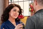 مشاهدة المسلسل المصري على كف عفريت الحلقة 21 الحادية والعشرين اونلاين على العرب