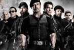 the expendables 1