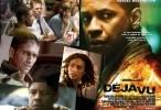 مشاهدة فيلم  Deja Vu 2006 كامل مترجم بالعربية اون لاين مباشرة كواليتي عالية على العرب بدون تحميل