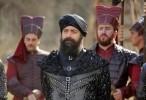 اعلان حريم السلطان 28