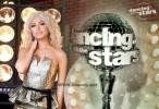 مشاهدة برنامج رقص النجوم الحلقة 11 الحادية عشرة  final كاملة 2012 اون لاين مباشرة كواليتي عالية بدون تحميل على العرب