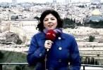 مشاهدة مقتطفات برنامج كلام نواعم - في مدينة القدس - فلسطين 2013 كاملة اون لاين مباشرة كواليتي عالية على العرب بدون تحميل