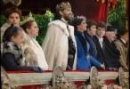 مشاهدة مسلسل اميرة القصر الحلقة 97 السابعة  والتسعون كاملة مدبلجة 2013 اون لاين مباشرة كواليتي عالية على العرب بدون تحميل