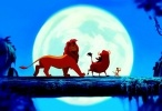 2 the lion king مدبلج