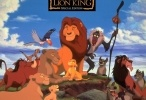 the lion king 3 مدبلج