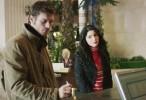 مشاهدة مسلسل عودة مهند الحلقة 61 الحادية والستون كاملة 2013 اون لاين مباشرة كواليتي عالية بدون تحميل على العرب
