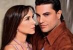 مشاهدة مسلسل القسم الحلقة 76 السادسة والسبعون مكسيكي مدبلج للعربية 2012 كاملة اون لاين مباشرة كواليتي عالية على العرب بدون تحميل