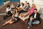 مشاهدة مسلسل اسرار البنات الحلقة 51 الحادية والخمسون 2013 كاملة اون لاين مباشرة كواليتي عالية على العرب بدون تحميل