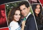 مشاهدة مسلسل اسيرة الحب الحلقة 116 المئة السادسة عشرة مدبلجة كاملة اون لاين مباشرة كواليتي عالية على العرب