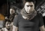 فيلم وادي الذئاب فلسطين كامل مترجم للعربية - اكشن وحرب في فلسطين