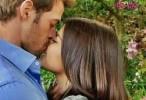 مشاهدة مسلسل إنتصار الحب الحلقة 153 مئة والثالثة والخمسون كاملة 2013 اونلاين مباشرة كواليتي عالية على العرب بدون تحميل