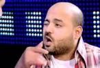 مشاهدة برنامج الكوميديا  زلطة شــو الحلقة 40 الاربعون كاملة اون لاين مباشرة بدون تحميل على العرب