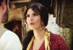 مشاهدة مسلسل عائلة كاراداغ الحلقة 61 الحادية والستون مدبلجة كاملة 2013 اون لاين مباشرة كواليتي عالية على العرب بدون تحميل