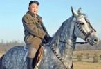مشاهدة الفيلم الوثائقي ديكتاتور كوريا الشمالية كيم جونغ إيل 2013 كاملة اون لاين مباشرة كواليتي عالية على العرب بدون تحميل