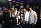 Arab Idol 2 - الحلقة 9