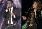 مشاهدة البرنامج الغنائي لسه هنغني الحلقة 2 الثانية 2013 كاملة اون لاين مباشرة كواليتي عالية على العرب بدون تحميل