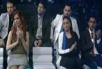 مشاهدة برنامج Arab Idol - اراب أيدول 2 الموسم 2 الثاني - الحلقة 10 العاشرة كاملة 2013 اون لاين مباشرة كواليتي عالية على العرب بدون تحميل