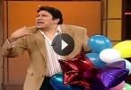 مشاهدة برنامج الكوميديا الليله مع هانى رمزي الحلقة 86 السادسة والثمانون كاملة اون لاين مباشرة بدون تحميل على العرب