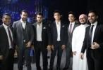 مشاهدة برنامج Arab Idol - اراب أيدول 2 الموسم 2 الثاني - الحلقة 12 الثانية عشرة كاملة 2013 اون لاين مباشرة كواليتي عالية على العرب بدون تحميل