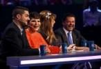 مشاهدة برنامج Arab Idol - اراب أيدول 2 الموسم 2 الثاني - الحلقة 13 الثالثة عشرة كاملة 2013 اون لاين مباشرة كواليتي عالية على العرب بدون تحميل