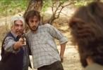 مشاهدة مسلسل عائلة كاراداغ الحلقة 76 السادسة والسبعون مدبلجة كاملة 2013 اون لاين مباشرة كواليتي عالية على العرب بدون تحميل