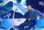 Arab Idol 2 - الحلقة 15