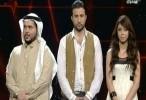 مشاهدة برنامج Arab Idol - اراب أيدول 2 الموسم 2 الثاني - الحلقة 16 السادسة عشرة كاملة 2013 اون لاين مباشرة كواليتي عالية على العرب بدون تحميل