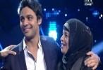 مشاهدة برنامج Arab Idol - اراب أيدول 2 الموسم 2 الثاني - الحلقة 17 السابعة عشرة كاملة 2013 اون لاين مباشرة كواليتي عالية على العرب بدون تحميل