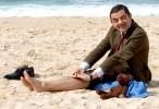 Mr.Bean .3