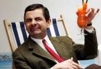 Mr.Bean .15