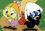 شاهد المسلسل الكرتوني كاليميرو الحلقة 41 كاملة مشاهدة مباشرة اون لاين بجودة عالية بدون تحميل