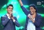 مشاهدة برنامج Arab Idol - اراب أيدول 2 الموسم 2 الثاني - الحلقة 19 التاسعة عشرة كاملة 2013 اون لاين مباشرة كواليتي عالية على العرب بدون تحميل